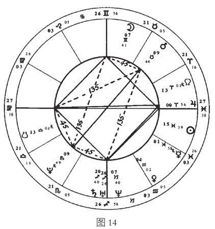自由企业使者号出航时间星图