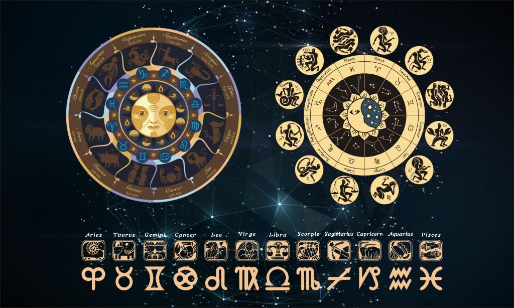占星收费咨询